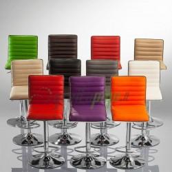 Baro kėdės 574  2vnt. - D