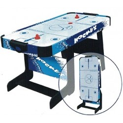 ŽAIDIMO STALAS JUNIOR AIRHOCKEY   4822 - S