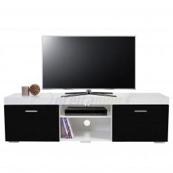 TV STALIUKAS PORTLAND 140X40X40 – 52906 - H