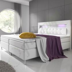 """MODERNI LOVA """"MONTANA WHITE""""  29041/29042 – MAX – J"""