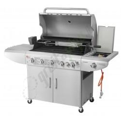 PROFESIONALUS BBQ DUJINIS GRILIS FLORIDA - J -22002