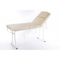 Stacionarus masažo stalas STEEL-2
