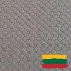 """ČIUŽINIO UŽVALKALAS """"RUDAS"""""""