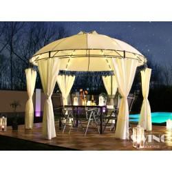 LED pavilijonas 350cm LAVO...