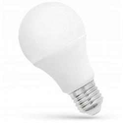 LED LEMPUTĖ E27,10W